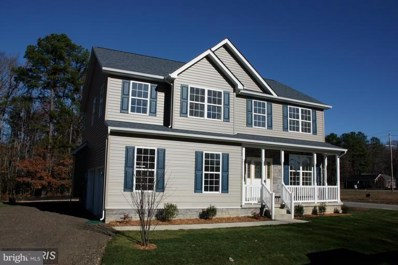 84 Bean Road, Dowell, MD 20629 - #: 1001645302