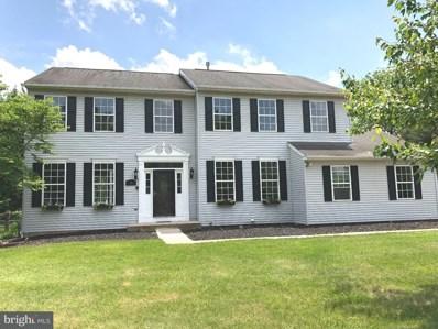 34 Elisabeth Lane, Collegeville, PA 19426 - MLS#: 1001645714