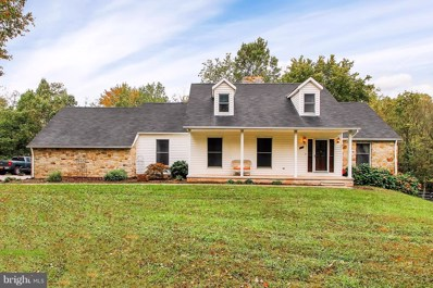 2436 Tyrone Road, Westminster, MD 21158 - MLS#: 1001645851