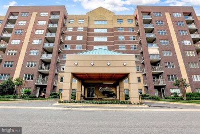 12246 Roundwood Road UNIT 502, Lutherville Timonium, MD 21093 - MLS#: 1001645958