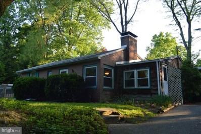 233 School House Road, Lancaster, PA 17603 - MLS#: 1001646072