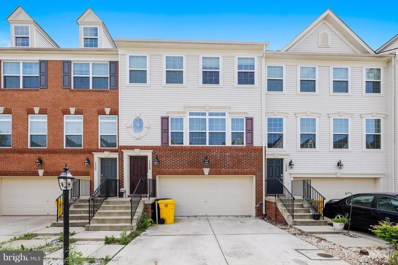 7530 Stonehouse Run Drive, Glen Burnie, MD 21060 - MLS#: 1001646160