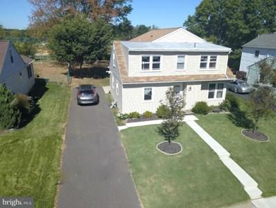 131 W School Street, Hatfield, PA 19440 - MLS#: 1001646209