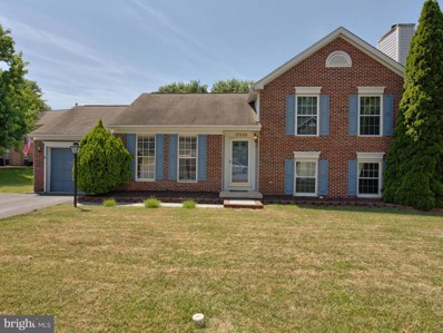 17325 Tamarack Drive, Williamsport, MD 21795 - #: 1001646384