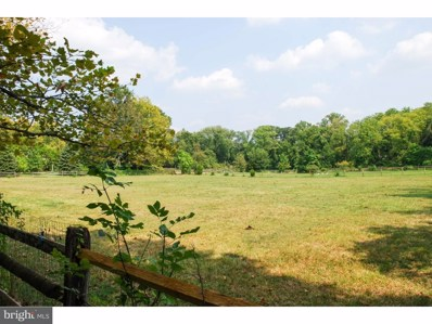 Lot 3-  Walton Road, Blue Bell, PA 19422 - #: 1001646414