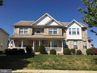 10069 Wamsley Court, White Plains, MD 20695 - MLS#: 1001646472