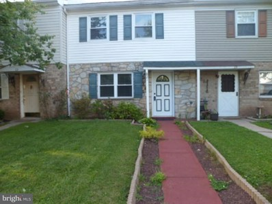 21 N Linda Court, Richlandtown, PA 18955 - MLS#: 1001646758