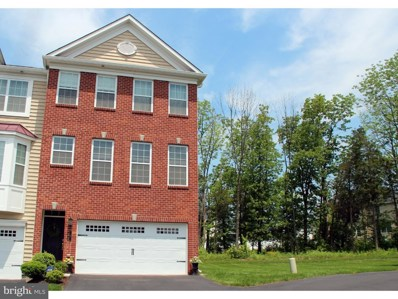5 Fieldstone Court, Telford, PA 18969 - MLS#: 1001646820