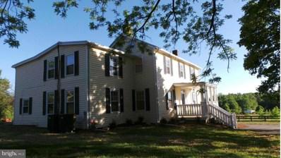 10639 Gordon Road, Spotsylvania, VA 22553 - MLS#: 1001646847
