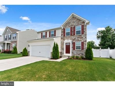 107 Redtail Hawk Circle, Sewell, NJ 08080 - MLS#: 1001646892