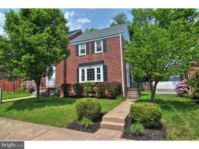 243 Lee Avenue, Pottstown, PA 19464 - MLS#: 1001647096