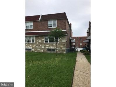 2116 Hoffnagle Street, Philadelphia, PA 19152 - MLS#: 1001647102