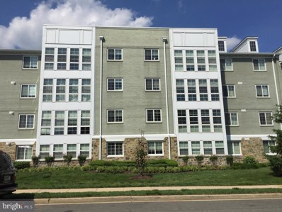 4191 Four Mile Run South Drive UNIT 104, Arlington, VA 22204 - #: 1001647132