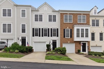 2178 Oberlin Drive, Woodbridge, VA 22191 - MLS#: 1001647214