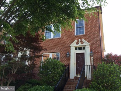 9432 Dunraven Street, Frederick, MD 21704 - MLS#: 1001647238