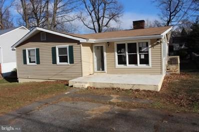 1175 Ramblewood Drive, Annapolis, MD 21409 - MLS#: 1001647253