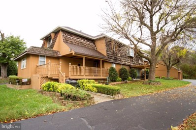 4708 Silver Spring Road, Perry Hall, MD 21128 - MLS#: 1001647281