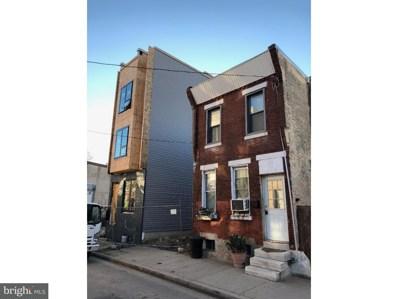 1540 S Capitol Street, Philadelphia, PA 19146 - MLS#: 1001647484