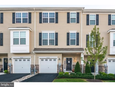 6060 Valley Forge Drive, Coopersburg, PA 18036 - MLS#: 1001647603