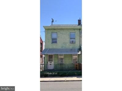 4551 Mulberry Street, Philadelphia, PA 19124 - MLS#: 1001647806
