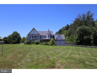 412 Lower State Road, North Wales, PA 19454 - MLS#: 1001647822