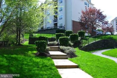 1581 Spring Gate Drive UNIT 5114, Mclean, VA 22102 - MLS#: 1001647918