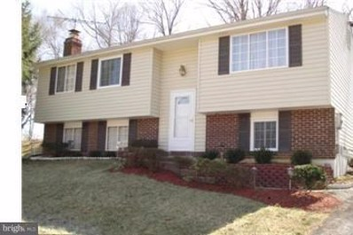 6503 Killarney Street, Clinton, MD 20735 - MLS#: 1001647977