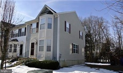 2461 Gerard Court, Bryans Road, MD 20616 - MLS#: 1001648058