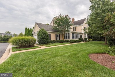 10002 Gable Manor Court, Potomac, MD 20854 - MLS#: 1001648101