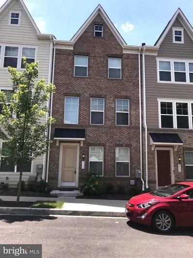 3725 Roosevelt Place NE, Washington, DC 20019 - MLS#: 1001648114
