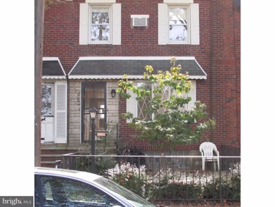 6329 Jackson Street, Philadelphia, PA 19135 - MLS#: 1001648161