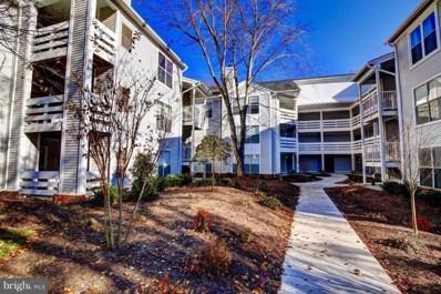 10300 Appalachian Circle UNIT 210, Oakton, VA 22124 - MLS#: 1001648163