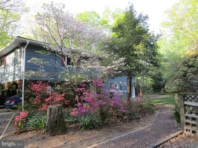 12610 Plantation Drive, Spotsylvania, VA 22551 - MLS#: 1001648204