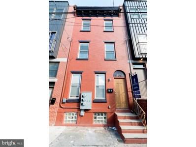 1729 N Gratz Street, Philadelphia, PA 19121 - MLS#: 1001648228
