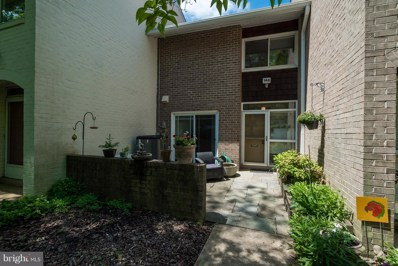 146 New Mark Esplanade, Rockville, MD 20850 - MLS#: 1001648382