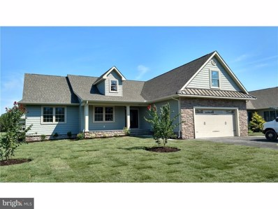 34911 Preserve Lane, Dagsboro, DE 19939 - #: 1001648396