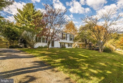 4395 Agate Court, Middletown, MD 21769 - MLS#: 1001648445