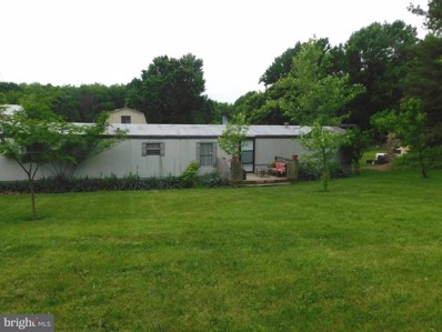 1944 Charlestown Road, Martinsburg, WV 25405 - MLS#: 1001648606