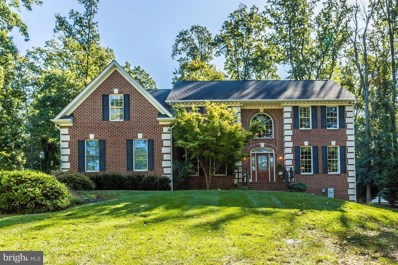 775 Lone Tree Road, Westminster, MD 21157 - #: 1001648639