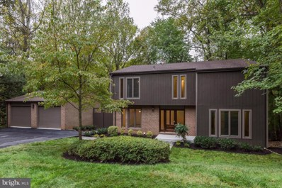 10500 Streamview Court, Potomac, MD 20854 - MLS#: 1001648759