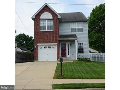 3662 Glenn Street, Philadelphia, PA 19114 - MLS#: 1001648796