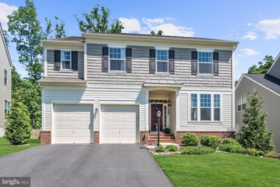 21248 Glassmoyer Court, Ashburn, VA 20148 - MLS#: 1001648856