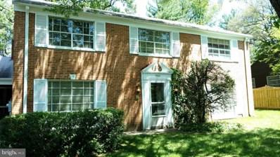7002 Southridge Drive, Mclean, VA 22101 - MLS#: 1001649038