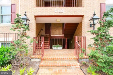 5715 Brewer House Circle UNIT 102, Rockville, MD 20852 - MLS#: 1001649120