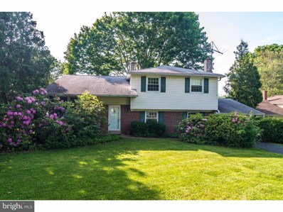 302 Acorn Drive, Warminster, PA 18974 - MLS#: 1001649146