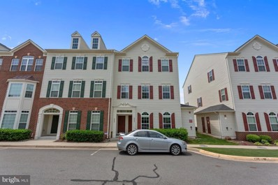 25333 Patriot Terrace UNIT 25333, Aldie, VA 20105 - MLS#: 1001649160