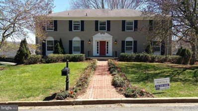 1800 Briar Ridge Court, Mclean, VA 22101 - MLS#: 1001649224