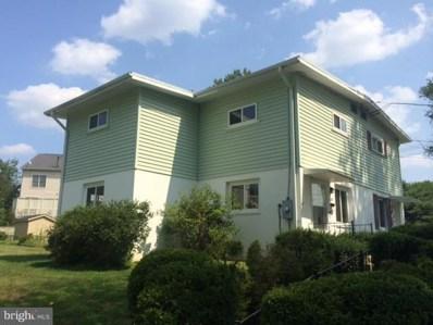 4234 Ardmore Place, Fairfax, VA 22030 - MLS#: 1001649280