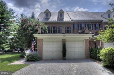 9600 Beman Woods Way, Potomac, MD 20854 - MLS#: 1001649387