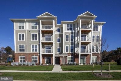 3850 Clara Downey Avenue UNIT 42, Silver Spring, MD 20906 - MLS#: 1001649718